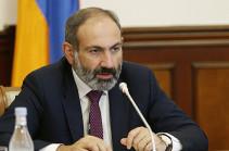 Moody's положительно оценивает экономическое развитие Армении в ближайшие 12-18 месяцев – Никол Пашинян