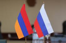 Հայաստանն ու Ռուսաստանը ռազմատեխնիկական համագործակցության հարցով բանակցություններ կվարեն