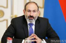 План сбора доходов госбюджета в первом квартале перевыполнен на 11.4 млрд. драмов – Никол Пашинян