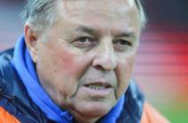 «Փյունիկ»-ի գլխավոր մարզիչ է նշանակվել Ալեքսանդր Թարխանովը