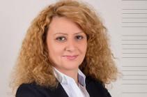 Իտալիայի խորհրդարանի կողմից Ցեղասպանության ճանաչման մասին որոշումը քաղաքական բնույթի փաստաթուղթ է. դեսպան