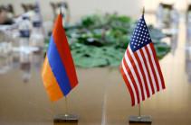 ԱՄՆ կոնգրեսականների պատվիրակությունը կայցելի Հայաստան