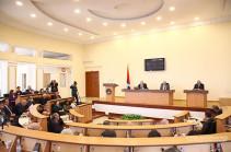 Армия обороны Карабаха успешно осуществила поставленные перед ней задачи - президент