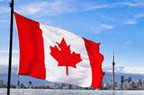 Կանադան հիսթափված է Կուբայի վերաբերյալ ԱՄՆ-ի որոշումից