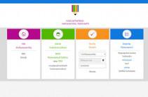 Այսօրվանից Երևանում հնարավոր է մանկապարտեզում երեխային հերթագրել առցանց
