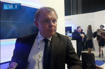«Росатом» не против пролонгации российского кредита на модернизацию армянской АЭС