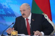 Президентские выборы в Белоруссии состоятся в 2020 году, досрочные парламентские - 7 ноября 2019 года