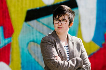 Lyra McKee: Two men arrested in connection with journalist's killing