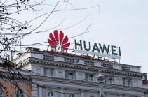 ЦРУ обвинило Huawei в получении спонсорской помощи от Китая