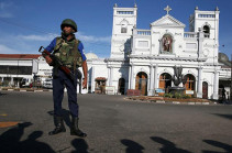 Sri Lanka attacks: Death toll soars to 290