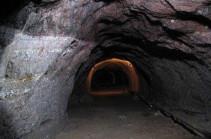 Աֆղանստանի հանքում գազի արտահոսքի հետևանքով 8 մարդ է մահացել