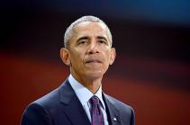 «Атака на человечество»: Барак Обама отреагировал на взрывы на Шри-Ланке
