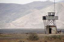 Иран и Пакистан создадут совместные пограничные силы быстрого реагирования