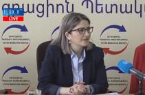 2018 թվականի ընթացքում Հայաստանում ամենամեծ թվով ռեադմիսիոն հայցեր ստացվել են Գերմանիայից