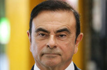 Carlos Ghosn: Former Nissan boss hit with fresh charge
