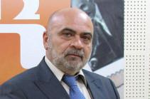 Տիգրան Հակոբյանի հանձնաժողովը չի կարող արգելել հեռարձակել Լիլի Մորտոյի մասնակցությամբ հաղորդումը