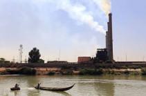 Министерство электроэнергетики Ирака заявило о незаменимости иранского газа