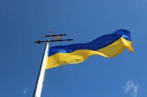 ЦИК Украины обработал более 99,9% голосов