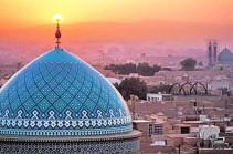 Иран ввел контрсанкции против США