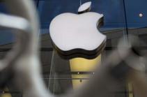 Նյույորքցի ուսանողն Apple-ից 1 մլրդ դոլար է պահանջել՝ դեմքերի ճանաչման համակարգի սխալի համար