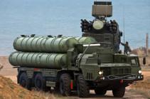 Թուրքիայի արտգործնախարարը հերքել է S-400-ները Ադրբեջանում տեղակայելու մասին լուրերը