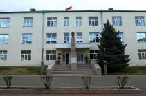 Արցախի ՊԲ-ն հերքում է Չիրագլի գյուղի ուղղությամբ գնդակոծելու ադրբեջանական կողմի մեղադրանքները
