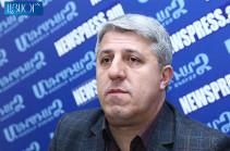Հայկական կողմի լավագույն պատասխանը կարող է լինել հիպերակտիվ քաղաքականությունը. իրանագետ