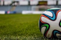 Անգլիայում չեղարկել են ֆուտբոլային հանդիպումը խաղադաշտ դուրս գալուց ֆուտբոլիստների հրաժարվելու պատճառով