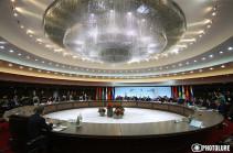 Հայաստանի ու ԵԱՏՄ-ի միջև առևտրաշրջանառությունն աճել է ավելի քան 11 տոկոսով. վարչապետ