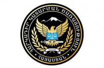 ԴԱՀԿ-ում հարուցվել և վերսկսվել են 95 988 կատարողական վարույթներ