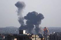 Քաթարը 480 մլն դոլար կտրամադրի պաղեստինյան տարածքների բնակիչներին օգնելու համար