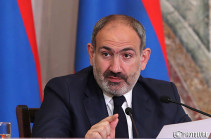 Pashinyan voices necessity to understand who ordered to destabilize situation on the border