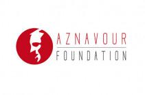 «Ազնավուր» հիմնադրամը և Ազնավուր ընտանիքը կապ չունեն Երևանում մայիսի 26-ին կայանալիք համերգի հետ