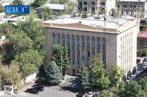 ՀՀ նախագահը Սահմանադրական դատարանի դատավորի թափուր տեղի համար նոր թեկնածու է առաջադրել