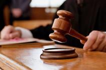 ԲԴԽ-ն քննել է դատավոր Արտուշ Գաբրիելյանին կարգապահական պատասխանատվության ենթարկելու հարցը