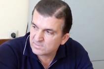 Վարչական դատարանի որոշումը կարող է ազդել Վաչագան Ղազարյանի ապօրինի հարստացման քրեական գործի վրա, կարծում է պաշտպանական կողմը