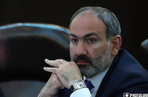 From moral point of view I treat it normally, from political there are issues: Nikol Pashinyan on Artsakh presidents' initiative