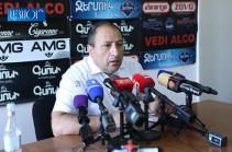 «Իմ քայլը» խմբակցության պատգամավոր Հայկ Սարգսյանի գրառումը սահմանադրական կարգը տապալելու ուղիղ կոչ է. Հայկ Ալումյանը դիմում է ՀՀ նախագահին և վարչապետին