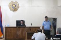 Ռոբերտ Քոչարյանի գործով մեղադրող դատախազները կբողոքարկեն դատարանի որոշումը