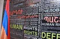 Лица, занимающие публичную должность, обязаны действовать в рамках своего статуса и проявлять сдержанность – омбудсмен Армении о деле 1 марта