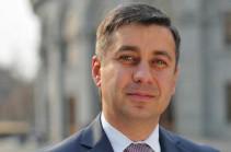 Հայաստանն իրավական պետություն է, որտեղ բաժանված են իշխանության երեք ճյուղերը. Վլադիմիր Կարապետյան