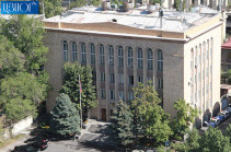 Производство по уголовному делу против Роберта Кочаряна прекращено и направлено в КС