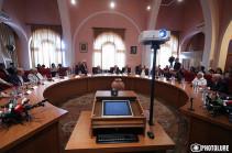 No doubts of economic revolution in Armenia: economist