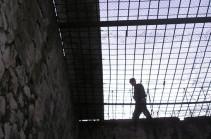 Սպանության փորձ` «Արթիկ» քրեակատարողական հիմնարկում