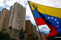 Վենեսուելան 130 մլրդ դոլար է կորցրել ԱՄՆ-ի գործողությունների պատճառով