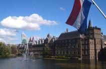 Հոլանդահայ կազմակերպությունների ֆեդերացիան անընդունելի է համարում Նիդերլանդների ԱԳՆ ղեկավարի պատասխանը Հայոց ցեղասպանության թեմայով