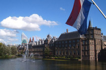 FAON rejects Dutch Foreign Minister Stef Blok's lax response to Erdogan's unacceptable words about Armenian Genocide