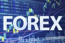Пять европейских банков оштрафованы за участие в картелях на рынке FOREX