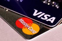 Վենեսուելան հրաժարվում է Visa-ից և Mastercard-ից