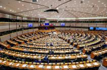 ԵՄ-ում մեկնարկում են  Եվրախորհրդարանի ընտրությունները